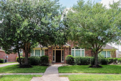 Photo of 2312 Granite Shoals, Pearland, TX 77584 (MLS # 95915034)