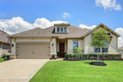 Photo of 6002 Somerset Valley Drive, Richmond, TX 77407 (MLS # 95937601)