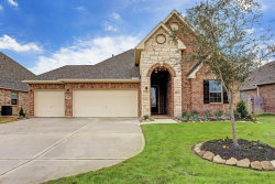 Photo for 2111 Granite Park Lane, Rosenberg, TX 77469 (MLS # 95946067)