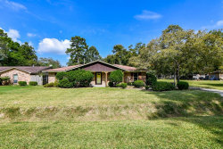 Photo of 2210 Eagle Point Road, Crosby, TX 77532 (MLS # 95949718)