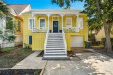 Photo of 2015 Avenue L, Galveston, TX 77550 (MLS # 95974358)