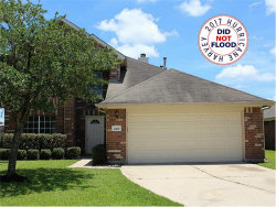 Photo of 4203 Mustang, Pearland, TX 77584 (MLS # 9599406)