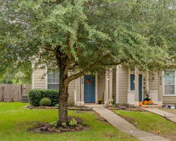 Photo of 23806 Pebworth Place, Spring, TX 77373 (MLS # 96015526)