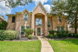 Photo of 16306 Rolling View Trail, Cypress, TX 77433 (MLS # 96038468)