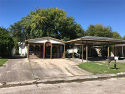 Photo of 743 Cario Street, Channelview, TX 77530 (MLS # 96081707)