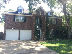 Photo of 4308 Mildred Street, Bellaire, TX 77401 (MLS # 96092653)