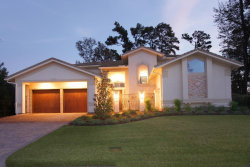 Photo of 43 Pronghorn Place, The Woodlands, TX 77389 (MLS # 96114139)