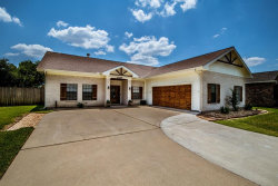 Photo of 5257 Lakeshore Drive, Willis, TX 77318 (MLS # 96150601)