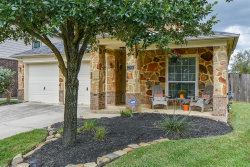 Photo of 13306 Gladebeck Lane, Tomball, TX 77377 (MLS # 96173567)