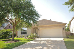 Photo of 13417 Hickory Springs Lane, Pearland, TX 77584 (MLS # 96182606)