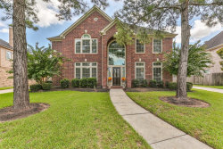 Photo of 23206 Rothshire Court, Spring, TX 77373 (MLS # 96208632)
