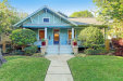 Photo of 227 W 18th Street, Houston, TX 77008 (MLS # 96250251)
