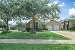 Photo of 10938 Bernalda Circle, Richmond, TX 77406 (MLS # 96255933)