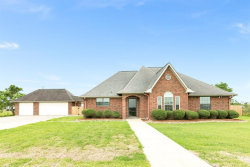 Photo of 29925 Fm 2004 Road, Angleton, TX 77515 (MLS # 96310427)