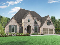 Photo of 13603 Sloan Lake, Cypress, TX 77429 (MLS # 96327643)