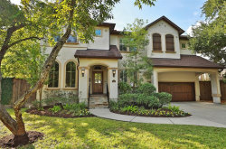 Photo of 5555 LITTLE LAKE, Bellaire, TX 77401 (MLS # 96352144)