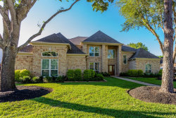 Photo of 21102 Crystal Greens Drive, Katy, TX 77450 (MLS # 96415508)