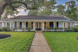 Photo of 10018 Doliver Drive, Houston, TX 77042 (MLS # 96517093)