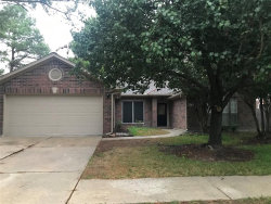 Photo of 14314 Cypress Meadow Drive, Cypress, TX 77429 (MLS # 96523135)