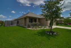 Photo of 8642 Sunny Gallop Drive, Tomball, TX 77375 (MLS # 96529744)