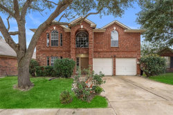 Photo of 20807 Camphor Tree Drive, Katy, TX 77449 (MLS # 9653188)