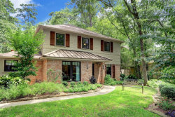 Photo of 12 Coralvine Court, The Woodlands, TX 77380 (MLS # 96562077)