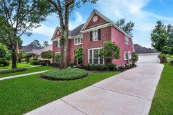 Photo of 3715 Tree Manor Lane, Kingwood, TX 77345 (MLS # 96576182)
