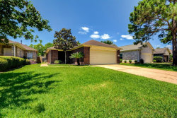 Photo of 18203 Campbellford Drive, Tomball, TX 77377 (MLS # 96630668)