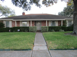 Photo of 6230 Rutherglenn Drive, Houston, TX 77096 (MLS # 96633870)