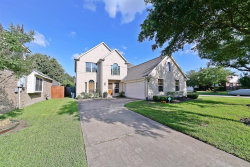 Photo of 10802 White Oak Falls Court, Cypress, TX 77429 (MLS # 96681356)