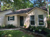 Photo of 11 Riverbank Drive, The Woodlands, TX 77381 (MLS # 96701146)