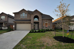Photo of 2617 Yaletzi, League City, TX 77573 (MLS # 96737972)