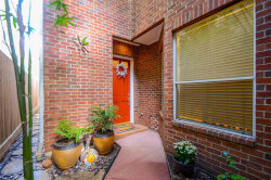 Photo of 4208 Childress Street, Houston, TX 77005 (MLS # 96741052)
