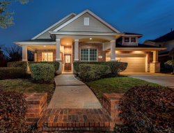 Photo of 18403 Chiefs Honor Court, Cypress, TX 77433 (MLS # 9674491)