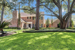 Photo of 510 Hunterwood Drive, Houston, TX 77024 (MLS # 968834)