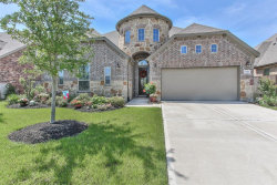 Photo of 15415 Dundas Drive, Cypress, TX 77429 (MLS # 96919606)