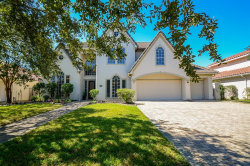 Photo of 1618 Westshore Drive, Houston, TX 77094 (MLS # 9694998)