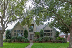 Photo of 906 Fox Trail, Pasadena, TX 77504 (MLS # 96986220)
