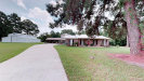 Photo of 171 Snow Hill Road, Coldspring, TX 77331 (MLS # 96995011)