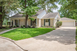 Photo of 20510 Marblehead Court, Humble, TX 77338 (MLS # 97019006)