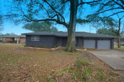 Photo of 1338 Foxwood Road, Houston, TX 77008 (MLS # 97047575)