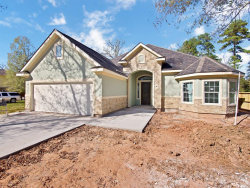 Photo of 3689 Pin Oak Drive, Conroe, TX 77301 (MLS # 9707364)