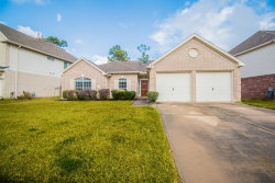 Photo of 20922 Normandy Forest Drive, Spring, TX 77388 (MLS # 97084183)