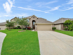 Photo of 409 Branch Oak Court, La Marque, TX 77568 (MLS # 97134495)