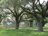 Photo of 2100 W Norris Street, El Campo, TX 77437 (MLS # 97155179)