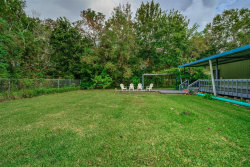 Tiny photo for 2503 Holly Drive, Dickinson, TX 77539 (MLS # 97206305)