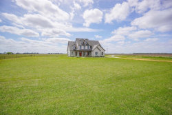 Photo of 493 County Road 207, East Bernard, TX 77435 (MLS # 97212658)
