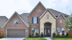 Photo of 6423 Kingston Valley Trail, Katy, TX 77493 (MLS # 97212885)