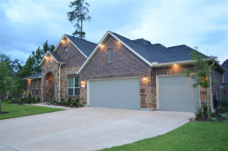 Photo of 34303 Short Leaf Pine Court, Pinehurst, TX 77362 (MLS # 97221290)