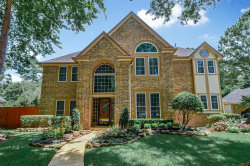 Photo of 3423 Spring Manor Drive, Kingwood, TX 77345 (MLS # 97240547)
